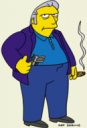 130px-the_simpsons-fat_tony.png